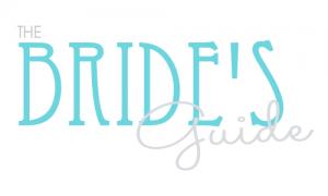 the-brides-guide