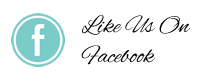 White Wings Dove Service is on Facebook