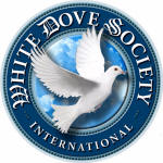 International White Dove Society