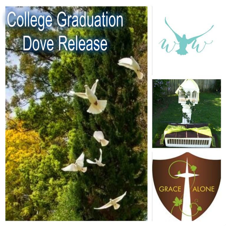 Grace Lutheran Caboolture Campus College Graduation