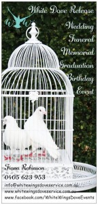 wwds-colour-doves-in-cage-dl-flyer