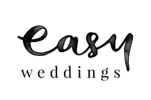 Easy Weddings Online Book a Dove Release