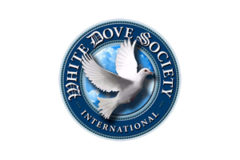 White Dove Society International